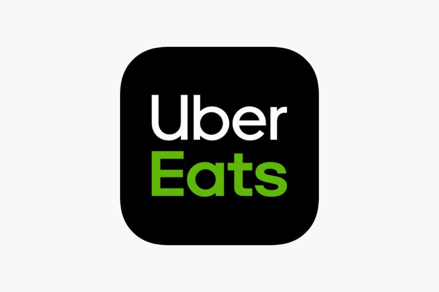 Nuevos fichajes en UBER eats