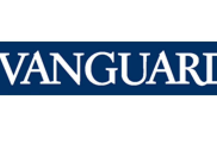 Nos nombran en el periódico La Vanguardia